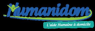 Humanidom